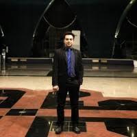 "2,900+ ""Rezai"" profiles | LinkedIn"