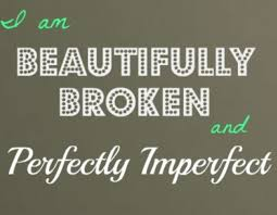perfectly imperfect quotes a la naturale