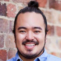 About Adam Liaw: Australian chef and lawyer (1978-) | Biography, Facts,  Career, Wiki, Life