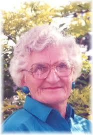 Olga Smith Obituary - Kelowna, BC