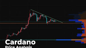 Cardano (ADA) Price Analysis — Going Down to $0.10 After Pump? | News Break