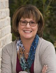 Kristi Smith, Realtor, ABR at Berkshire Hathaway Preferred Auburn