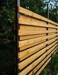 Prodigious Useful Ideas Wooden Fence Images Modern Fence Uk Folding Garden Fence 32 Privacy Fence Mod In 2020 Privacy Fence Designs Diy Privacy Fence Backyard Privacy