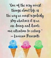 ice cream love quotes quotesgram color scheme alcohol inks