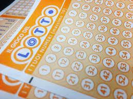 SuperEnalotto e Lotto di oggi 9 marzo: diretta verifica vincite