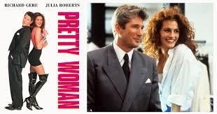 10 chuyện vui của phim tình cảm hài hay nhất mọi thời đại 'Pretty ...