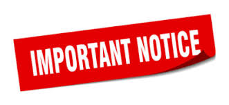 Important Notice for Procurement   Business Strategy   Coupa Software