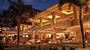 Wailea Restaurants | Fine Dining Hawaii | Four Seasons Resort Maui