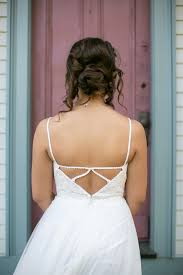 real maine weddings wedding fashion