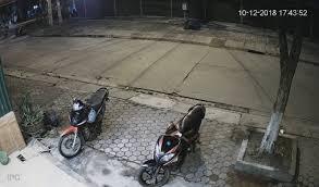 Camera Giám sát Bình Phương - Lào Cai