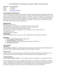 makeup essay papers saubhaya makeup