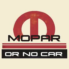 Pin By Rocketfin Hobbies On Mopar Or No Car Mopar Muscle Cars Mopar Cars Mopar