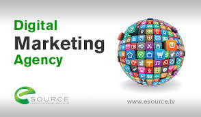 Why we are the best digital marketing agency | Digital Marketing, Web  Design, web development company