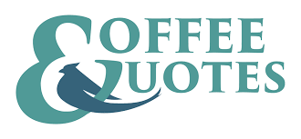 coffee and quotes home facebook