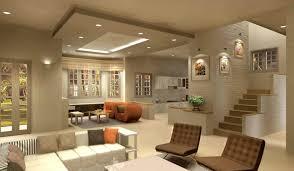 Tư vấn] Chọn đèn led trang trí phòng khách hiện đại giá rẻ - Đèn Nhà Xinh