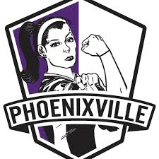 Image result for phoenixville high school mascot