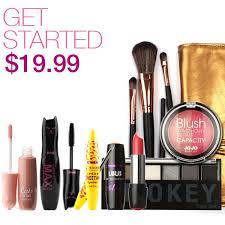 makeup sets make up cosmetics gift