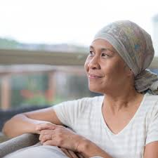 the chemotherapy s that cause hair loss