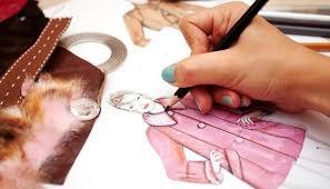 Being a freelance fashion designer | The Sunday News