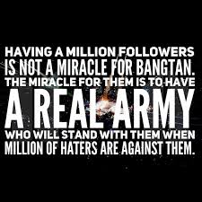 bts army vote mama teamwork make the dream work bangtan