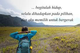 quote pendakian yang akan membuatmu kembali semangat menggapai puncak