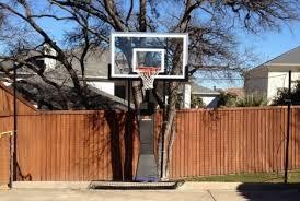 Pin On Basketball Landscape
