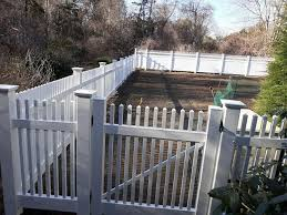 Fence Contractor Fence Repair Accurate Fence Cape Cod Falmouth Ma Fence Company Fence Contractor Fence Repair Accurate Fence Cape Cod Ma