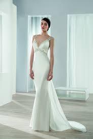 demetrios bridal 637 anjolique