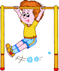 "Картинки по запросу ""картинки картотеки гимнастик артикуляционной"""