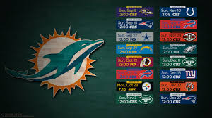 2019 miami dolphins wallpapers pro