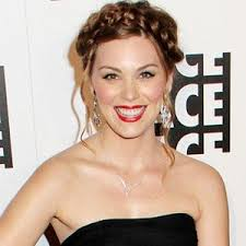 Kaitlyn Black (TV Actress) - Bio, Birthday, Family, Age & Born