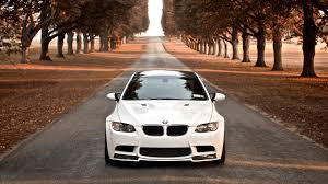 50 hd bmw wallpapers backgrounds for