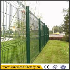 Curvy Pvc Coated Welded Wire Mesh Panel Fence Clips Buy Welded Wire Mesh Fence Clips Curve Pvc Coated Welded Wire Mesh Fence Curvy Welded Wire Mesh Panel Fence Product On Alibaba Com