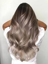 50 best hair colors top hair color