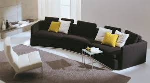 consider when you purchase a sofa