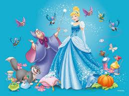 cinderella princess wallpaper hd for