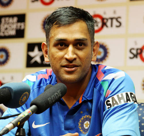 """Image result for dhoni speech"""""""