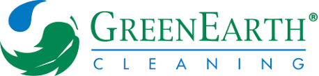 greenearth cleaning sustainable dry