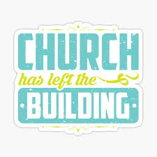 Pastor Stickers Redbubble