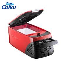 12v 220v portable pressor household