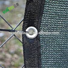 Heavy Duty Windbreak Shade Debris Netting Fence Garden Greenhouse Patio Awning Cover Buy Shade Net Shading Net Garden Crop Protection Patio Awning Cover Product On Alibaba Com