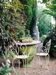 20 most beautiful secret gardens and