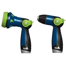ray padula thumb control hose nozzle 2