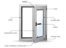 upvc window making in 2020 the