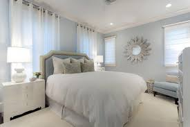 modern paint colors for bedrooms