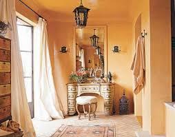 top orange paint colors