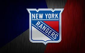 new york rangers wallpaper 6863677