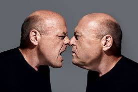 Dean Norris on 'Breaking Bad' and 'Under the Dome' -- New York ...