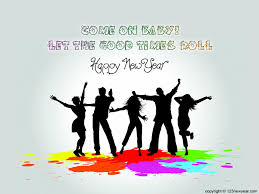 new year party uploaded by newyear celebration
