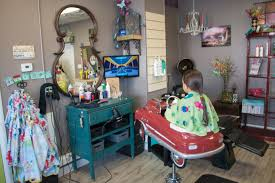 haircuts for kids northeast wisconsin